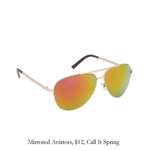 mirrored-aviators-call-it-spring.jpg