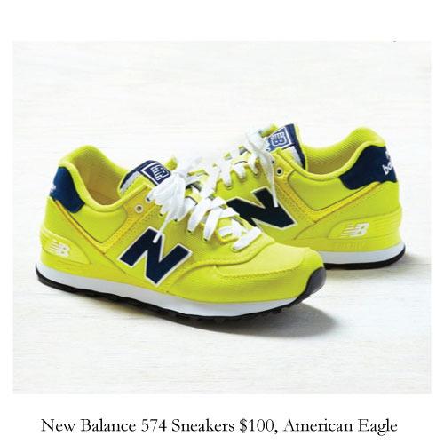 new-balance-574-sneaker.jpg