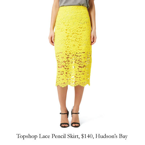 topshop-pencil-skirt-the-bay.jpg