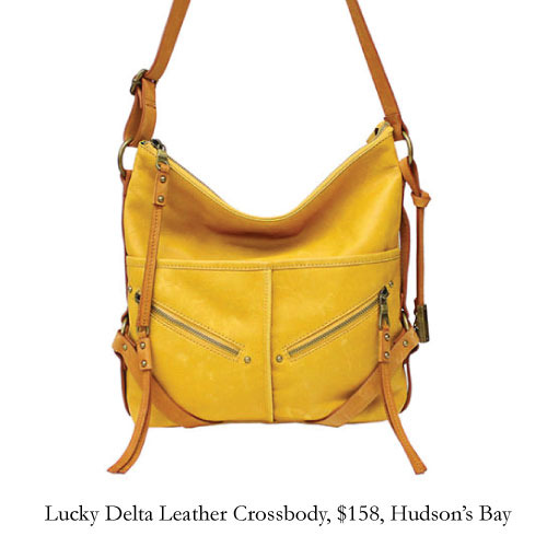 lucky-delta-leather-crossbody-the-bay.jpg