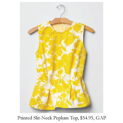 printed-peplum-top-gap.jpg