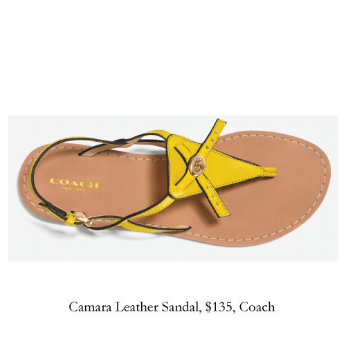 camara-leather-sandal-coach.jpg