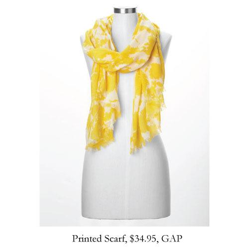 printed-scarf-gap.jpg