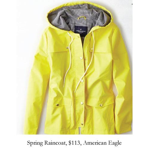 ae-spring-raincoat.jpg