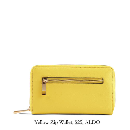yellow-zip-wallet-aldo.jpg