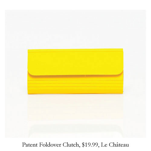 patent-foldover-clutch-le-chateau.jpg