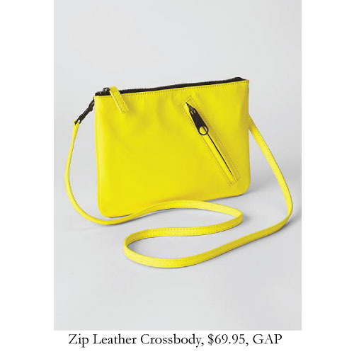 zip-leather-crossbody-gap.jpg