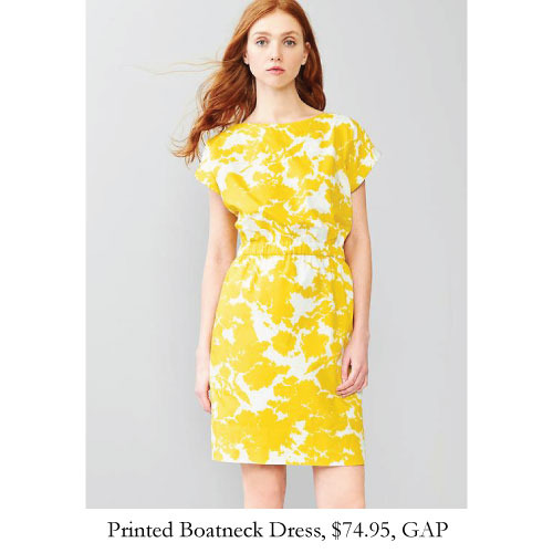 printed-boatneck-dress.jpg
