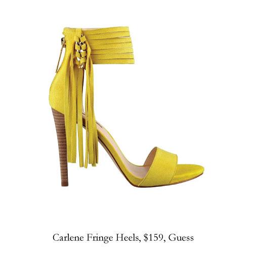 carlene-fringe-heels-guess.jpg