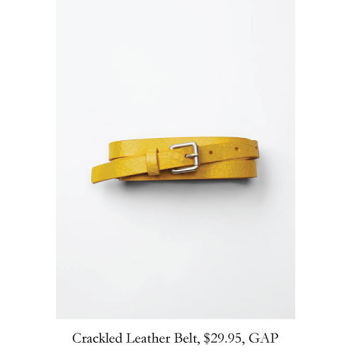 crackled-leather-belt-gap.jpg