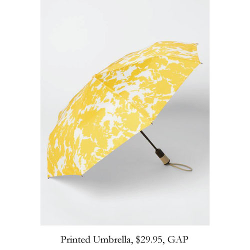 printed-umbrella-gap.jpg