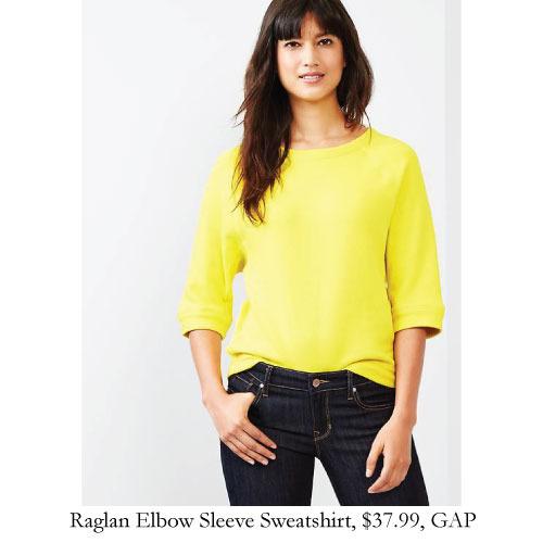 raglan-sweatshirt-gap.jpg