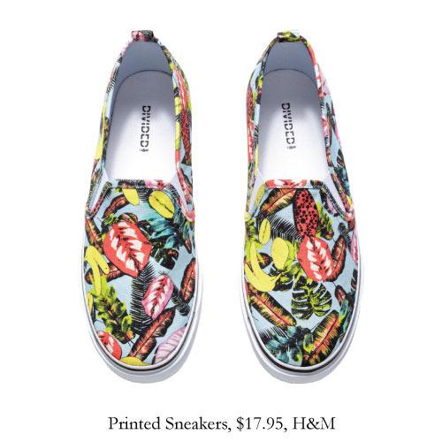 printed-sneakers-hm.jpg