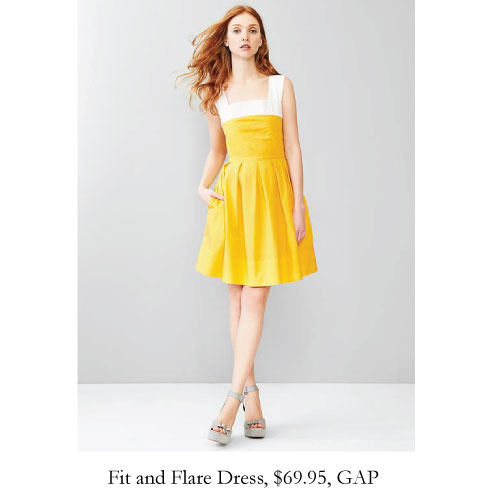 fit-flare-dress-gap.jpg