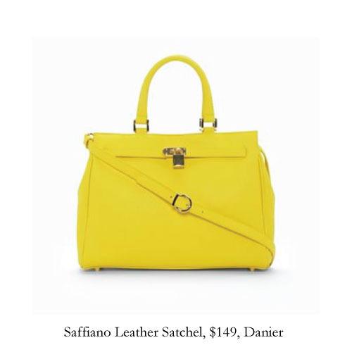 saffiano-satchel-chloe-danier.jpg