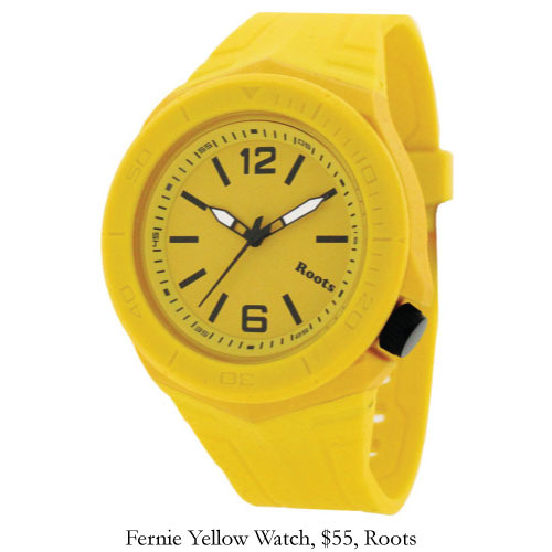 fernie-yellow-watch-roots.jpg