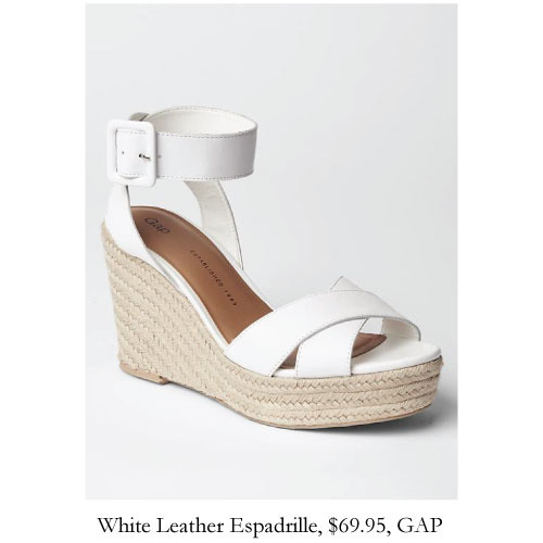 white-leather-espadrille-gap.jpg