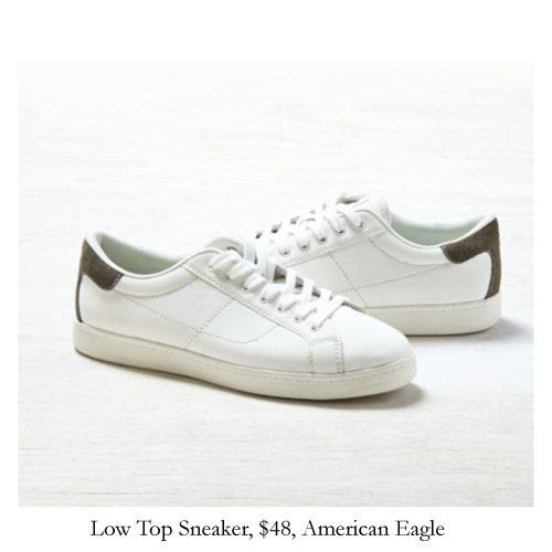 low-top-sneaker-ae.jpg