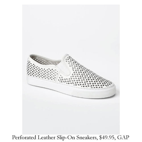 leather-slip-on-sneakers-gap.jpg