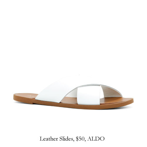 leather-slides-aldo.jpg