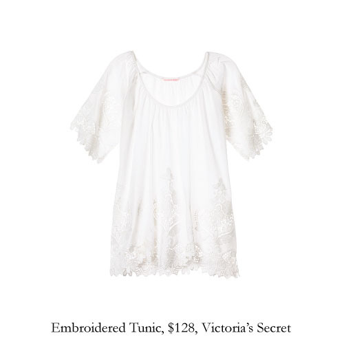 embroidered-tunic-vs.jpg
