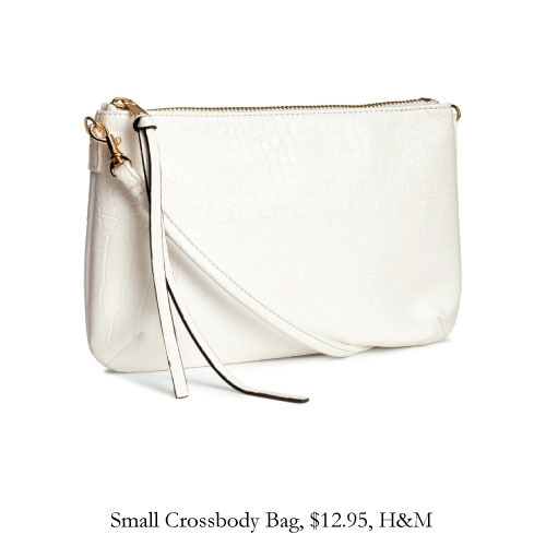 small-crossbody-hm.jpg