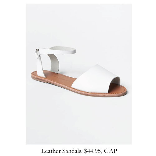 leather-sandals-gap.jpg