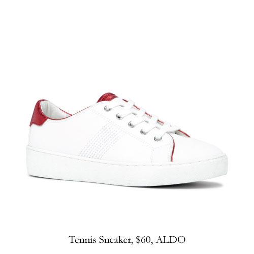 tennis-sneaker-aldo.jpg