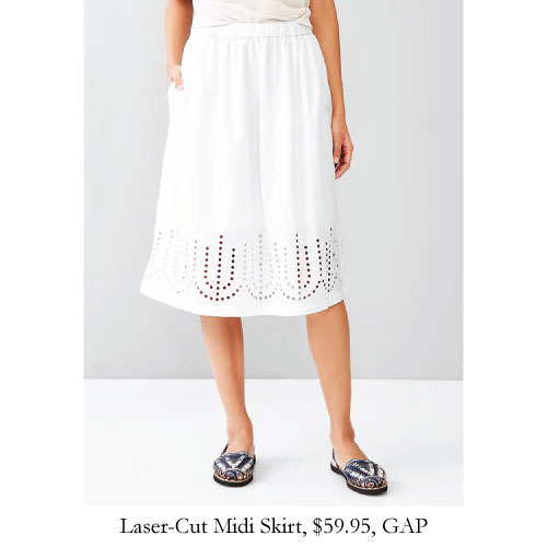 laser-cut-midi-skirt-gap.jpg