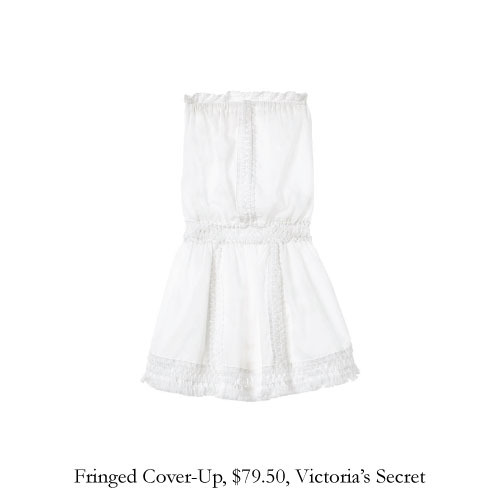 fringed-cover-up-victorias-secret.jpg