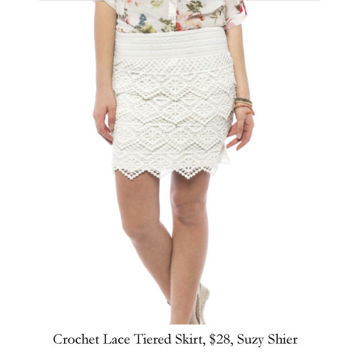 crochet-lace-tiered-skirt.jpg
