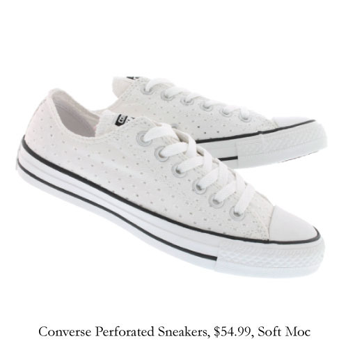 converse-perforated-sneakers.jpg
