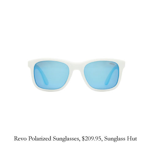 revo-polarized-sunglasses-sunglass-hut.jpg