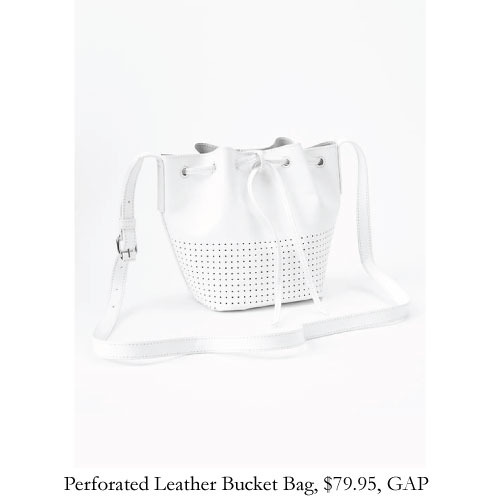 perforated-leather-bucket-bag-gap.jpg