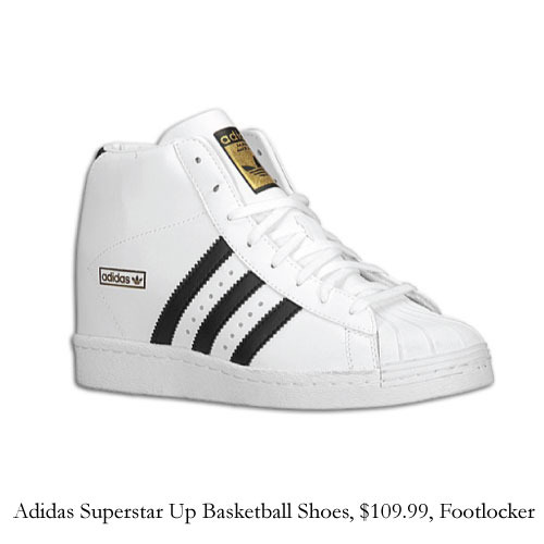 adidas-superstar-up-basketball-shoes.jpg