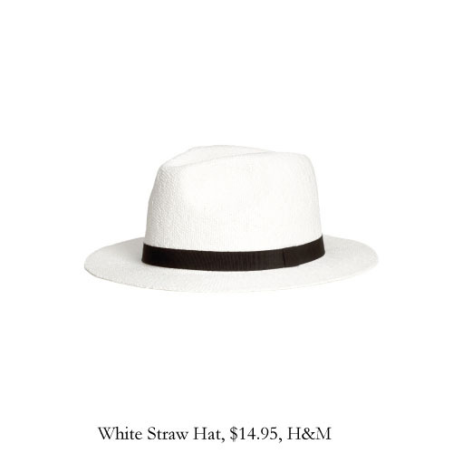 white-straw-hat-hm.jpg