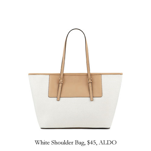white-shoulder-bag-aldo.jpg