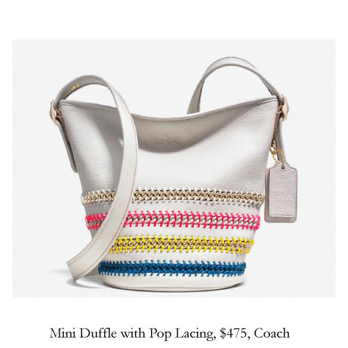 mini-duffle-w-lacing-coach.jpg