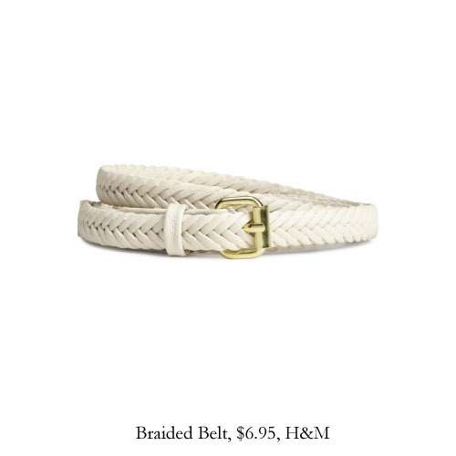 braided-belt-hm.jpg