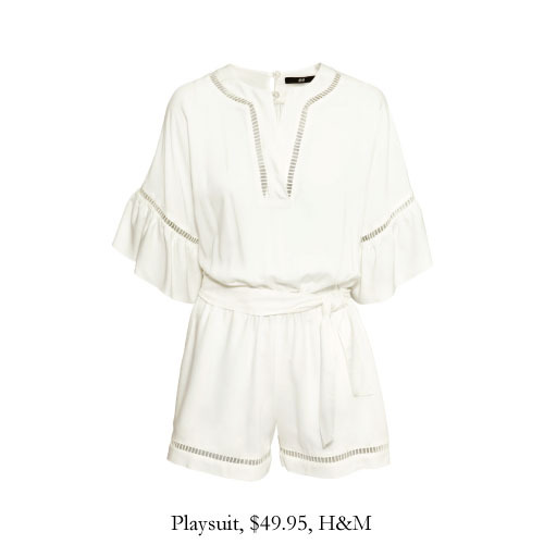 playsuit-hm.jpg
