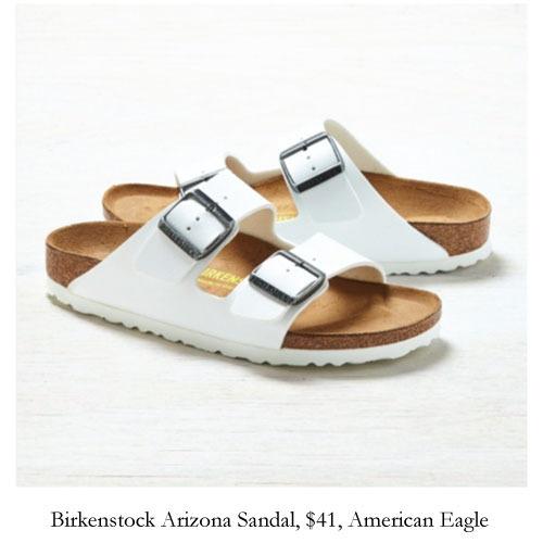 birkenstock-arizona-sandal-ae.jpg