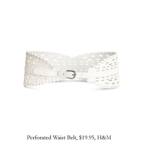 perforated-waist-belt-hm.jpg