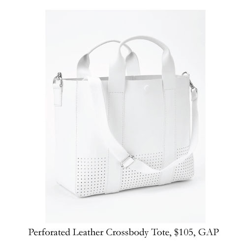 perforated-leather-tote-gap.jpg