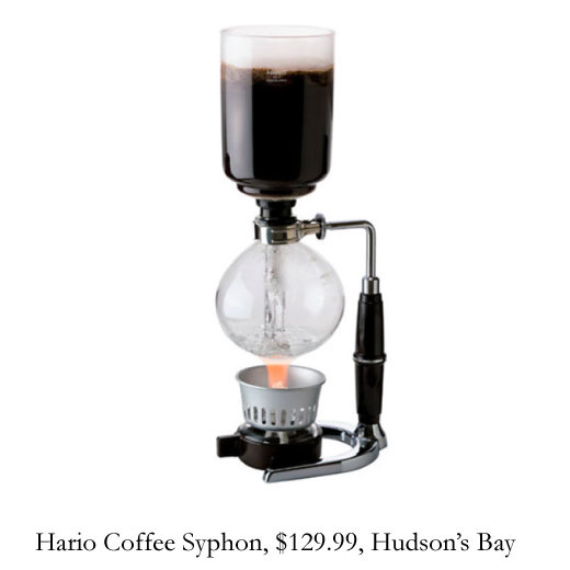 hario-coffee-syphon-the-bay.jpg