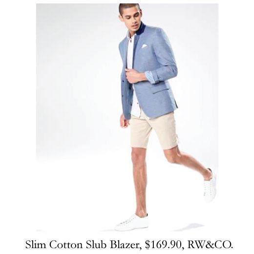 slim-cotton-slub-blazer-rw.jpg