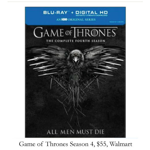 game-of-thrones-walmart.jpg