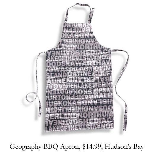 geography-apron-hudsons-bay.jpg