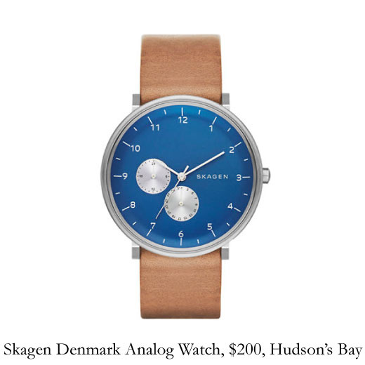 skagen-denmark-analog-watch-the-bay.jpg