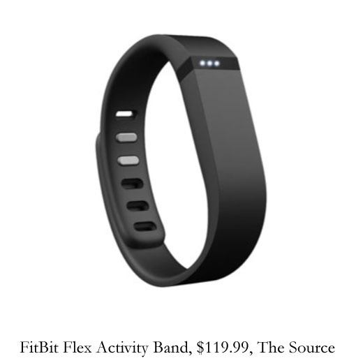 fitbit-flex-the-source.jpg