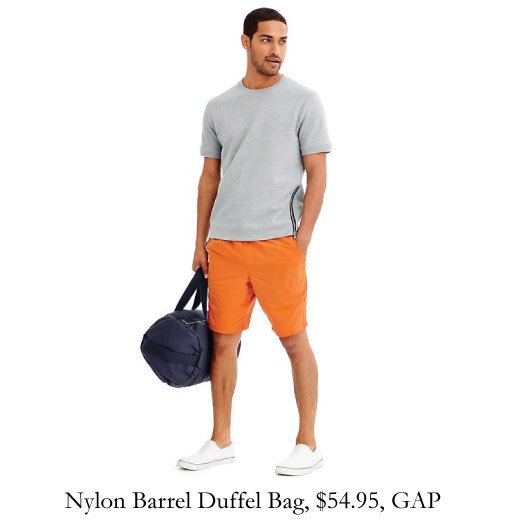 nylon-barrel-duffel-bag-gap.jpg